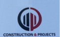 Construction & projects